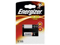 Energizer Lithium Photo 2CR5 icke laddningsbart batteri, blisterförpackning med 1<BR> (fp om 2 st)