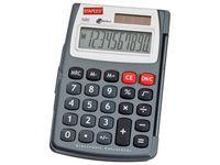 Miniräknare 520