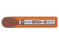 Pilot Reservstift ENO-G 0,5 2H 12/tub