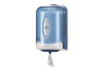 Dispenser TORK REFLEX Mini M3 blå