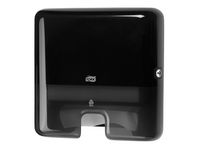 Dispenser TORK XPRESS Mini H2 svart