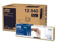 Dispenserservett TORK Xpressnap 1125/FP