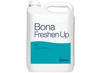 BONA Freshen Up för trägolv, 5 lit (flaska om 5000 ml)