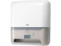 Dispenser TORK MATIC Sensor H1 Vit