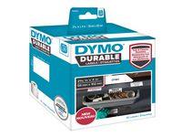 Etikett DYMO 59x102mm 160/FP