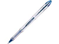 Bläckkulpenna UNI-BALL Vision Elite blå