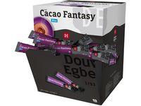 Choklad Cacao Fantasy Sticks 22g 100/FP