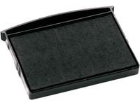 Dynkassett COLOP E/2600 Svart
