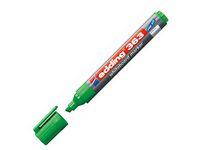 Whiteboardpenna EDDING 363 grön