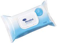 Våtservett Menalind rengörande 50/FP