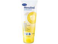 Handkräm Menalind vårdande 200ml