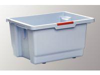 Moppbox VILEDA 15L