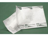 Binda elastisk 10cmx4m Steril 95/FP