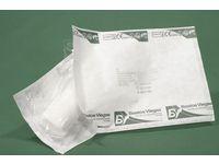 Binda elastisk 12cmx4m Steril 75/FP