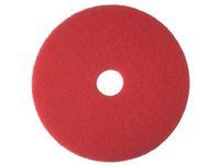 "Rondell SCOTCH-BRITE röd 12"" 5/FP"
