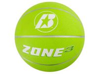 Basketboll Zone Strl 3