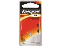 Energizer Batteri 319