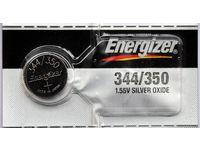 Energizer Batteri 344 / 350