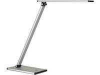 Lampa UNILUX TERRA LED metal grå