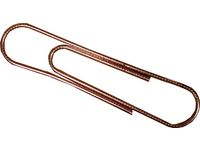 Kraftgem SIAM 78mm, 100 st (fp om 100 st)