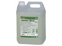 Grovrengöring TASKI JONTEC Best 5L