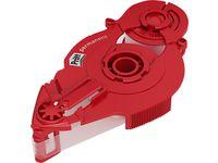 Refill PRITT limroller perm. 8,4mmx16m