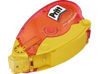 Limroller PRITT Refill ej perm 8,4mmx16m