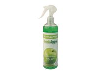 Luktförb. ACTIVA Fresh Apple 400ml