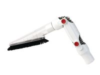 Munstycke 32mm Flexi Tool