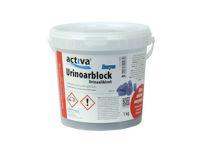 Urinoarblock Activa Bio (ca 50st) 1kg