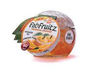 Luktförb. FabFruitz Valencia Orange