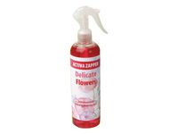 Luktförb. ACTIVA Delicate Flower 400ml