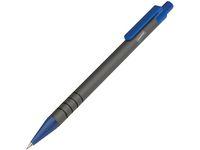 Stiftpenna  Style 0,7mm blå