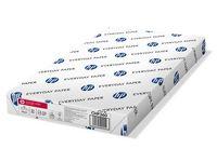 Kop.ppr HP Colour Laser A3 100 g 500/FP