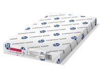 Kop.ppr HP Colour Laser A3 120 g 250/FP