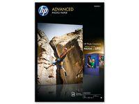 Fotopapper HP Q8697A A3 250g 20/FP