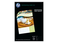Fotopapper HP Q6592A A4 180g 100/FP