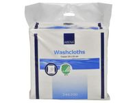 ABENA Tvättlapp Tissue 9-lags 19x19cm (fp om 1200 st)