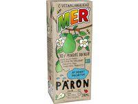 Fruktdryck MER Päron 20cl