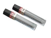 Reservstift Shine 0,5mm HB 12stift/FP