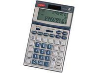 Bordsräknare 80 CSM
