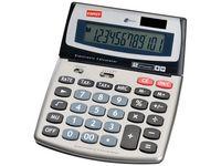 Bordsräknare 560