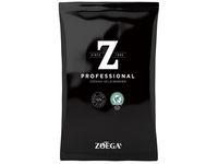 Kaffe Zoegas Skånerost Horns bland. 1kg