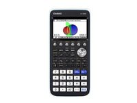 Grafisk Räknare CASIO FX-CG50