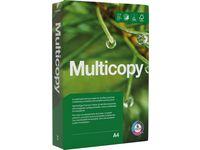 Kop.ppr MULTICOPY A4 115g oh 400/FP