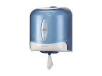 Dispenser TORK REFLEX M4 blå