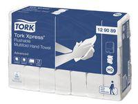 Handduk TORK XPRESS Adv H2 4200/FP