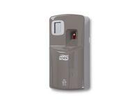 Dispenser TORK luktförbättrare A1 grå