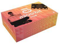 BBC micro:bit Club 10-pack