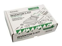 Kitronik Inventor Kit for BBC micro:bit